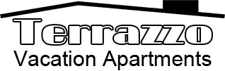 Terrazzo Vacation Apartments
